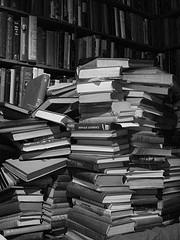 booksinastack