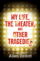 My-Life-the-Theater-and-Other-Tragedies