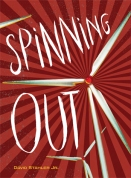 SpinningOutCover
