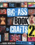 big ass books of crafts 2