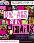 big ass books of crafts