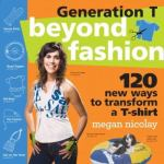 generation T beyond fashion