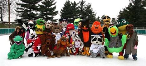 08_mascot-skate-group