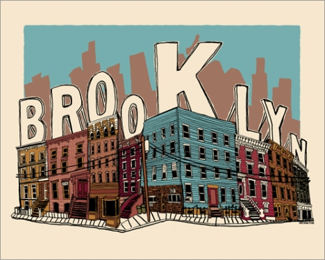 BrooklynLG