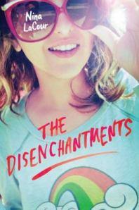 disenchantments