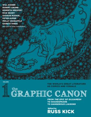 graphiccanon