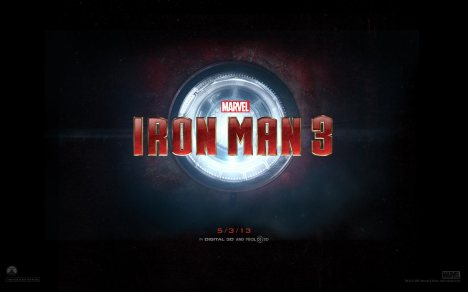 Iron-Man-3-Wallpaper_04