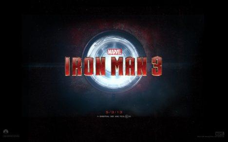 Iron-Man-3-Wallpaper_04
