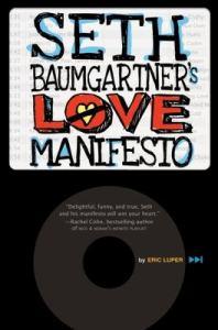 love manifesto