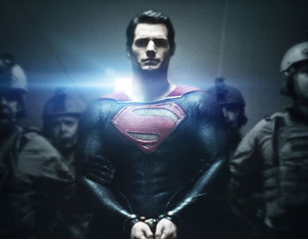 Most-Anticipated-Movies-2013-Superman-Man-of-Steel