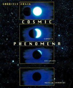 cosmicphenomena