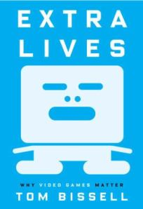 extra lives