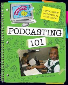 podcasting101