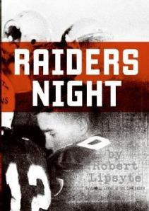 raidersnight