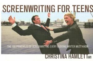 Screenwriting for Teens