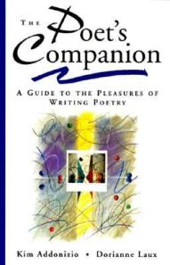 The Poet's Companion
