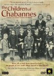 Children of Chabannes (DVD)