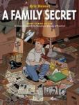 A family secret by Eric Heuvel ; [English translation, Lorraine T. Miller]