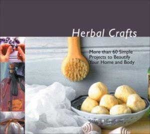 herbalcrafts
