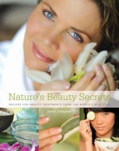 naturesbeauty