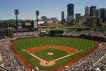 America's Best Ballpark