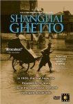 Shanghai Ghetto (DVD)