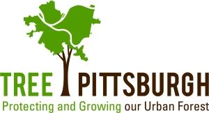 Tree Pittsburgh