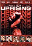 Uprising (DVD)