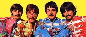 300px-Sgtpeppergatefold