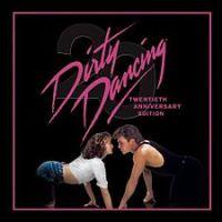 Dirty_ soundtrack