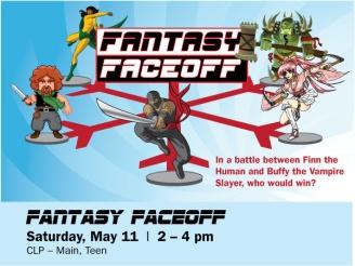 fantasyFaceOff-tumblr