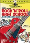 rock and roll high school