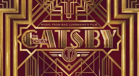 the-great-gatsby-soundtrack-sampler