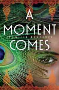 momentcomes