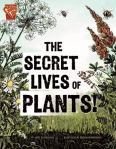 secret lives of plants