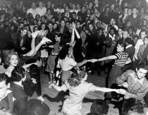 swing-dance-vintage