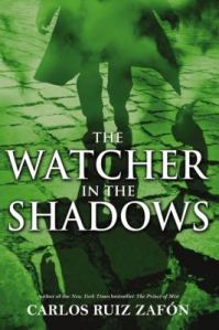 watcherintheshadows