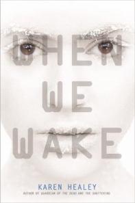 whenwewake