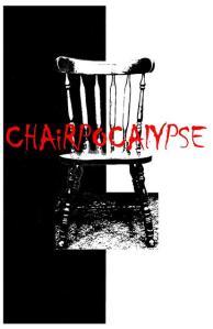 chairpocalypse
