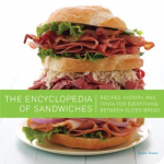 encyclopedia of sandwiches