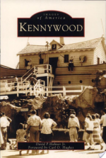 kennywood bookcover