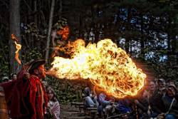 2012-Photo-Contest-Joe-Meyers-Firebreather