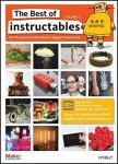 best of instructables