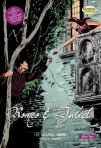 Romeo and Juliet: the Graphic Novel : Plain Text