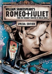 William Shakespeare's Romeo + Juliet [videorecording]