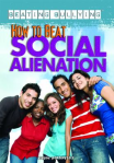 How to beat social alienation by Jason Porterfield