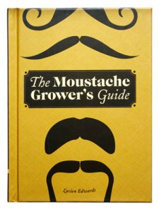 mustache growers guide