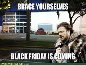 BlackFridayComing