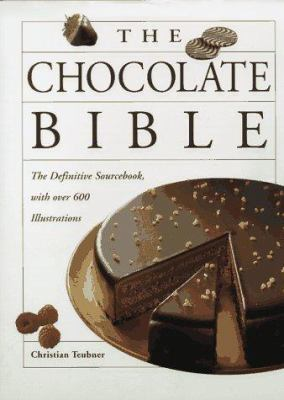 chocolatebible