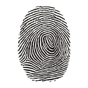fingerprint_500x500